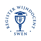 SWEN-logo-wijndocent-rgb KLEIN