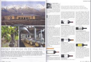 artikel winelifefoto